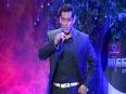 Bigg Boss 7 &acirc  VJ Andy Thanks Salman Khan