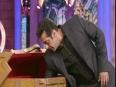 Salman Khan Reveals Big Secrets Of Housemates - Bigg Boss season 7 Day 35