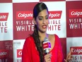 Sonam Kapoor Wants A Special Gift From Salman Khan!