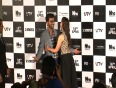 Arjun Kapoor Gives Tough Competition To Ranveer Singh-The New Casanova Of B-Town