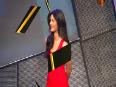 Katrina, Deepika, Aishwarya, Kareena-Bollywood Catfights