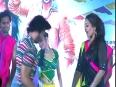 Shahid Kapoor 's Best Dance Performance 2013 - MUST WATCH!!