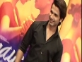 Get Ready To Watch Shahid Kapoor 's Bald Look