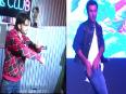 Is Ranveer Singh Not Interested In Deepika Padukone Any More
