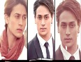 Tiger Shroff Is A Gay-Agree Or Disagree