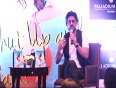 Shahrukh Khan Reveals His Love And Respect For Women &acirc  WATCH
