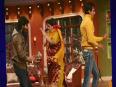 Comedy Nights with Kapil : Shahid Kapoor, Sonakshi Sinha, Sonu Sood - 8th December 2013 Episode