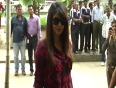 prerna chopra video