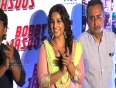 bobby jasoos video