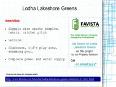Lodha Lakeshore Greens Floor Plans Call   09999536147 Dombivali Mumbai.