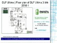 DLF Ultima Phase 2 Gurgaon Brochure Call   09999536147 In Sector 81