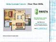 Sikka Karnam Greens Prices Call   09999536147 In Sectoe 143B, Noida