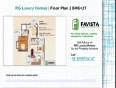 RG Luxury Homes Call   09999536147 in Greater Noida