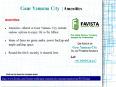 Gaur Yamuna City Price List Call   09999536147 Yamuna Expressway