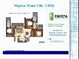 Mapsko Mount Ville Reviews Call   09999536147 In Gurgaon