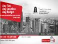 Real estate franchisee in india, real estate franchise business in delhi,mumbai,pune india