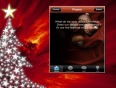 Iphone greetingz application - how to send out best xmas e-cards to your loved ones