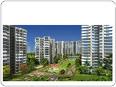 Buy-Flats-Noida-Expressway-Affinity