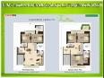 Ansal Megapolis Independent Floors, Ansal Megapolis Floors Greater Noida