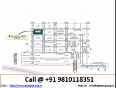 Luxurious 3&amp 4 BHK Apartments ATS Dolce  9810118351 Greater Noida
