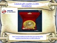 Corporate-gifts-9911006454-suppliers-manufacturers-in-delhi