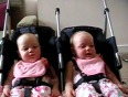 Youtube - laughing babies