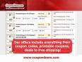 Coupondeem.com Coupon Codes, Printable Coupons, Deals...!