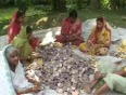 These children make your Diwali crackers