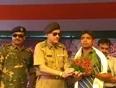 Seven Maoists surrender in West Bengal