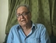 Awards don 't attract me these days, says Soumitra