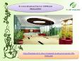 3c-lotus-boulevard-noida-9811220650-expressway-sector-100-price-possession