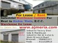 We are looking for Lease Rent 15000 to 20000 sqft warehouse Industrial shed at Kudus Wada Near Bhiwandi