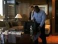Kimberley-Doom-on-The-Business-Spotlight-A-Litigation-Attorney