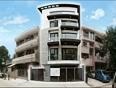 Greater kailash 1 builder floor plus919560214267 apartment , builder floor apartment gk i delhi