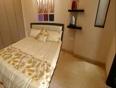 Sukhdev vihar builder floor plus919560214267 apartment, builder floor apartment sukhdev vihar delhi