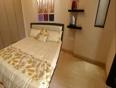 Malviya nagar builder floor plus919560214267 apartment, builder floor apartment malviya nagar delhi