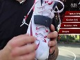 Nike-KD-7-Wholesale-Online-www.lebronscheap13.com