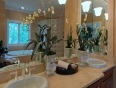 Bathroom remodeling experts in king of prussia, pa (1)
