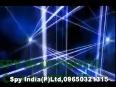 SPY BLUETOOTH EARPIECE IN LUDHIANA, CALL US: 9650923110, www.spyindia.net