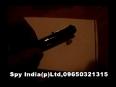 SPY BLUETOOTH PEN EARPIECE  IN DELHI, CALL US: 9650923110, www.spyindia.net