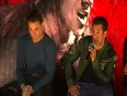 Why Salman Khan gets angry with his fans