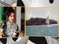 Celebrity Tadka - Varsha Usgaonkar on Films, Bollywood
