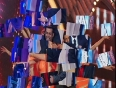 Salman Khan's style in Bigg Boss 7: Pick your favourite