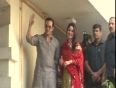 kareena kapoor saif ali khan video