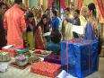 Birthday Preparetion Of Ajoba 's 80th Birthday- Pudhacha Paaul- Onlocatio- Star Pravah Serial