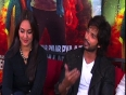 Shahid Kapoor Rubbishes The News Of Doing Milan Talkies