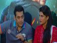 Salman Jacqueline Unleased Before Kick Release