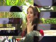 Aishwarya Rai 's Play DATE With Baby Aaradhya