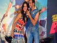 Hrithik Roshan Follows Aamir Khan  Bang Bang Vs Dhoom 3