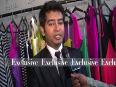 I Want To Style Saif Ali Khan, Says Fashion Designer Harsh Gupta